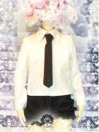 他の写真1: SD男の子用 Yシャツの型紙