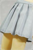 他の写真3: SD女の子用 プリーツスカートの型紙