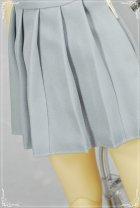 他の写真2: SD女の子用 プリーツスカートの型紙