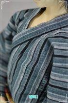 他の写真3: SD13男の子用単衣着物の型紙