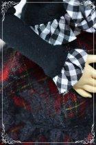 他の写真3: MSD女の子用 カーデの型紙