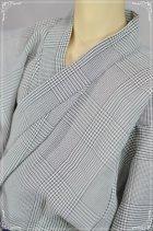 他の写真3: SD17用 単着物の型紙