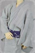 他の写真2: SD17用 単着物の型紙