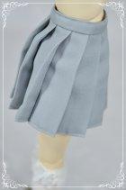 他の写真3: MSD女の子用 プリーツスカートの型紙