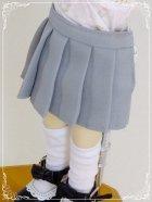 他の写真1: 幼SD女の子用プリーツスカートの型紙