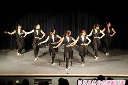 画像1: ダンスチーム衣装 燕尾服・ビスチェ 投稿者:Pinkchild様