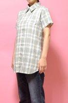他の写真3: Yシャツの型紙 レディース