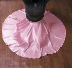 他の写真1: 全円スカートの型紙 レディース