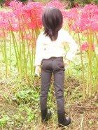 他の写真2: SD13男の子用 セーラーシャツの型紙