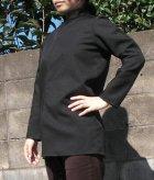 他の写真3: シンプルジャケットの型紙 レディース