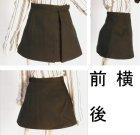 他の写真2: SD女の子用 ボックスプリーツスカートの型紙