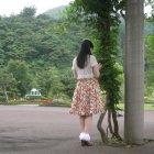 他の写真2: ジャンパースカートの型紙 レディース