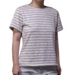 画像1: メルマガ限定【無料】Tシャツの型紙