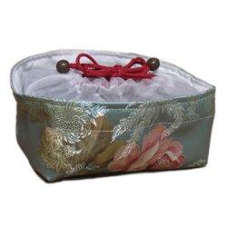 画像1: 【無料】お弁当袋の型紙