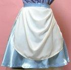 他の写真1: 【無料】オーバースカートの型紙