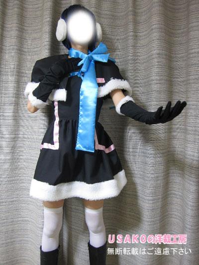 KAITO/KAIKO 投稿者:麻衣様