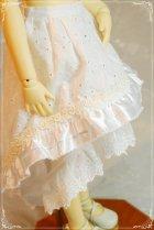 他の写真3: 2段変形スカートの型紙