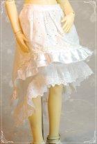 他の写真2: 2段変形スカートの型紙