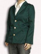 他の写真2: 男性キャラクターの雰囲気を出したい女性の為の男装用テーラードジャケットの型紙 レディース
