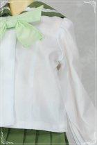 他の写真3: SD13女の子用 セーラーカラーブラウスの型紙