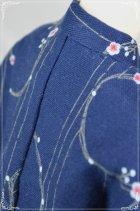 他の写真2: SD男の子用 単衣着物の型紙