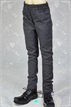他の写真2: SD13男の子用 スキニーパンツの型紙
