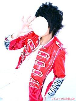 画像1: Kis-My-Ft2/藤ヶ谷太輔 投稿者:mark様