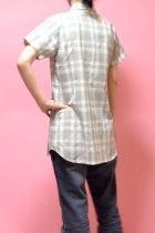 他の写真2: Yシャツの型紙 レディース