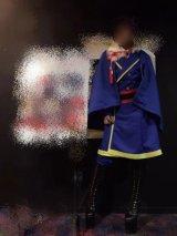 KING OF PRISM by PrettyRhythm/神浜コウジ 投稿者:遊希様