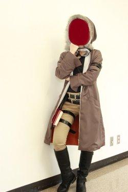 画像1: 文豪とアルケミスト/小林多喜二 投稿者:まゆ子様