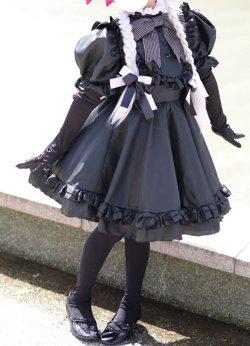 画像1: Fate/grand order/ナーサリー・ライム 投稿者:エリザベス様