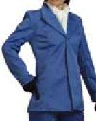 他の写真2: 三角えりのジャケットの型紙