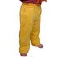 【無料】80サイズ子供用ズボンの型紙