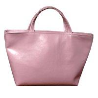 【無料】シンプルハンドバッグの型紙