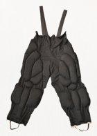 他の写真1: 筋肉襦袢(じゅばん)下半身の型紙【委託商品】