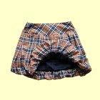 他の写真3: バルーンスカートの型紙【委託商品】レディース