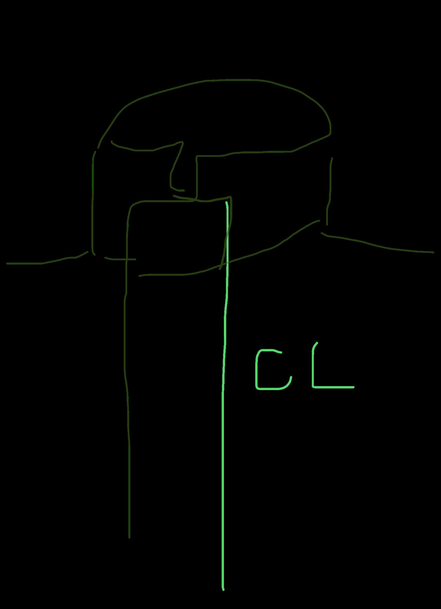 スタンドカラーのダブルコートの作り方