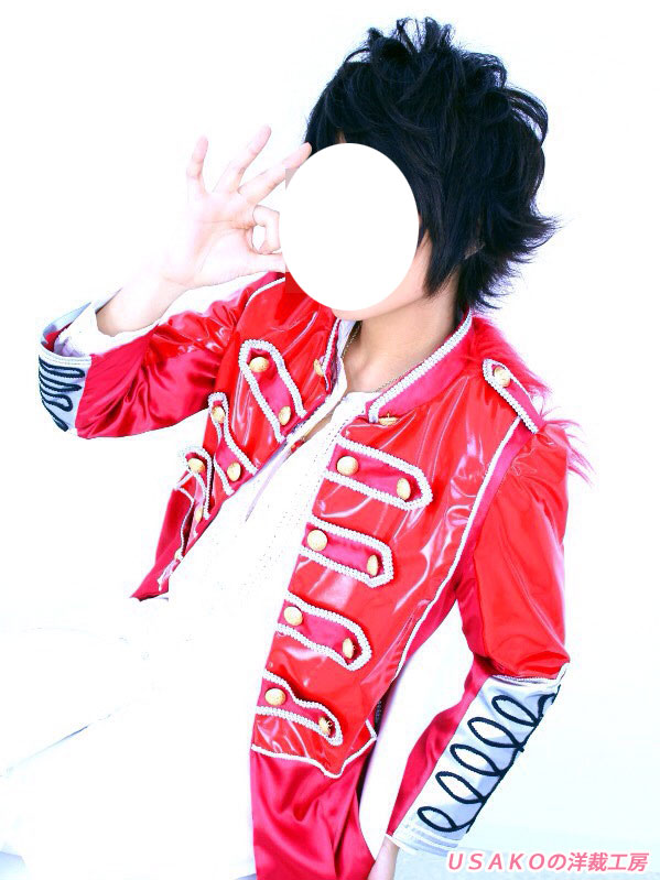 Kis-My-Ft2/藤ヶ谷太輔 投稿者:mark様