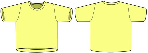 echino 型紙 ダウンロード
